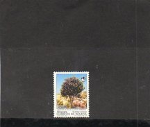 1994 ,BOLIVIA - Nature - Bolivie