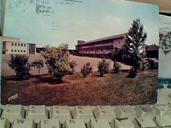 GERMANY KREIS SAARLOUIS - Saar - Vogelsangschule STAMP Timbre CEPT EUROPA 40 VB1976 GA13004 - Kreis Saarlouis