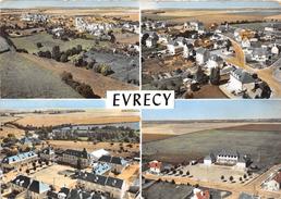 Evrecy - Altri Comuni