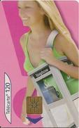 TC-PUBLIC-F1337D-120U-GEM1-01/05-CABINE FEMME-2-%98000Ex-UTILISE-BE - France
