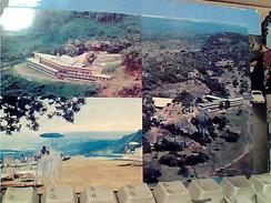 TANZANIA HOTELS E LODGES   STAMP  TIMBRE 70 CT PSCE  1979 GA13024 - Tanzania