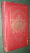 BIBLIOTHEQUE ROSE : Le CYGNE De SOLVEIG //Marguerite Thiébold - Ill. Simone Baudoin - 1955 - Sans Jaquette [1] - Livres, BD, Revues