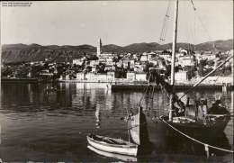 Novi - Jugoslawien