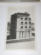 ROMA Porta Maggiore Piccola BN  NV - Roma