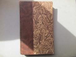 "Madame Bovary ""Tome 1"" (Gustave Flaubert) éditions René Rasmussen De 1946 - Libros, Revistas, Cómics"