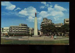 B3492 TANZANIA - DAR ES SALAAM - Tanzania