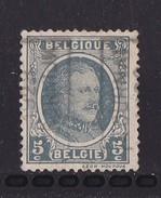 Tournai 1923  Nr.  3199A