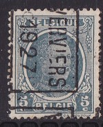 Verviers 1927  Nr.  4000B