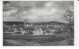 Slovenia Slovenija Novo Mesto - Slovenia