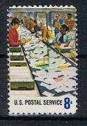 USA Y/T 984 (0) - Vereinigte Staaten