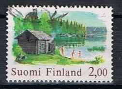 Finland Y/T 775 (0) - Gebraucht