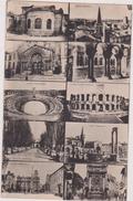 Arles,bouches-du-rhone,13,camargue,1936 - Arles