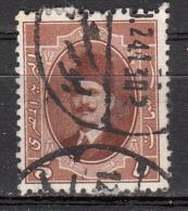 Egypte -  86 Obl. - Egypt
