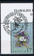 Belgie OCB 2702 (0) - Used Stamps