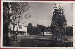 """Sodipa - Rust- En Vacantietehuis """"De Merel"""" Te Brecht (beschadigd) - Brecht"""