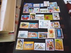 FRANCE  LOT 416 - Lots & Kiloware (mixtures) - Max. 999 Stamps