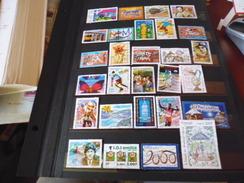 FRANCE  LOT 417 - Lots & Kiloware (mixtures) - Max. 999 Stamps