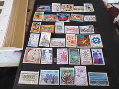 FRANCE  LOT 419 - Briefmarken