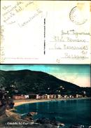 5915a)cartolina   Cittadella Del Capo-marina Ed.f.di Mauro - Altre Città