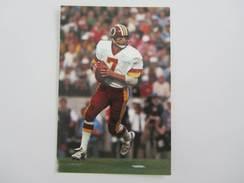 016C/ American Football Joe Theismann - Sportifs