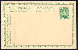 EP N° 52 A -  Non Circulé - Not Circulated - Nicht Gelaufen -  1915. - Cartoline [1909-34]