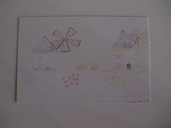 Tipografia A.C.Camacho, Lda Almada Portugal Portuguese Pocket Calendar 2007