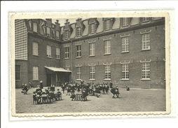 Heverle Maison De La Miséricorde Speelplaats Der Jongens - Leuven