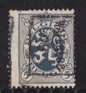 Waterloo 1929  Nr. 5114B