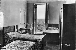 MGEN - Maison De Repos Et De Convalescence Chateaubriand, Hyères-les-Palmiers, Une Chambre - Health
