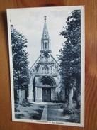 Isbergues. La Chapelle. - Isbergues