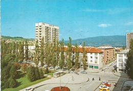 Doboj 1977. - Bosnia And Herzegovina
