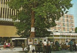 Bugojno 1975. - Bosnia And Herzegovina