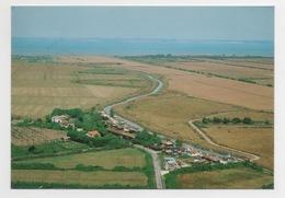 33 GIRONDE - SAINT VIVIEN DU MEDOC Le Port - Sonstige Gemeinden
