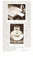 """PHYSIQUE SANS APPAREILS """" Resistance De L'air Et Refraction """"  1884 - Non Classés"""
