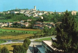 S. DANIELE DEL FRIULI - Panorama - Autres Villes