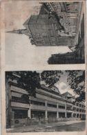 Kolberg - Mit Dom - Ca. 1940 - Pommern