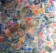Colonies Françaises, + De 150 Timbres, Principalement Neufs ** Et Oblitérés. - Stamps