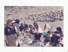 G-I-E , Photographie , 13 X 9 , Turquie , Marchandes De Poupées - Métiers