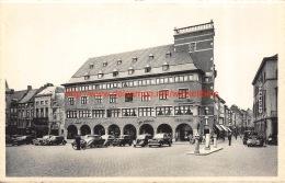 Grote Markt - Hasselt - Hasselt