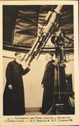 CPA - N° 9 - L'université Saint-Joseph Est Un établissement D'enseignement Supérieur Catholique Francophone à BEYROUTH - Astronomia