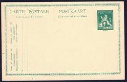 EP N° 61  -  Non Circulé - Not Circulated - Nicht Gelaufen - 1919. - Entiers Postaux