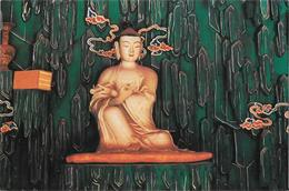 GUANYIN - The Godess Of Mercy - Bouddhisme