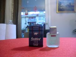 ROCKFORD ICE - EDT 6 ML De ATKINSONS - Miniatures Hommes (avec Boite)