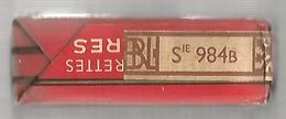 St. Michel Rood Zonder Filter - Sigarette - Accessori