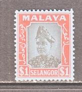 SELANGOR  72  * - Selangor