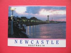 NEWCASTLE - Newcastle