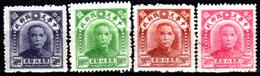 Cina-F-684 - Nord-Est1946 - Senza Difetti Occulti. - Noordoost-China 1946-48