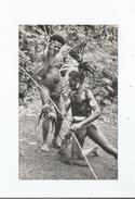 BIG NAMBA DANCE OF MALEKULO - Vanuatu