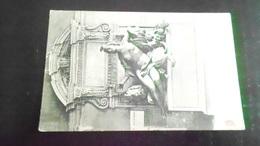 69LYONN° DE CASIER 1084 ODETAIL RECTO VERSO DES PHOTOSNON CIRCULE - Lyon