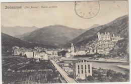 Italie Dolceacqua  Val Nervia - Autres Villes